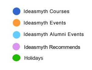 IdeasmythCal