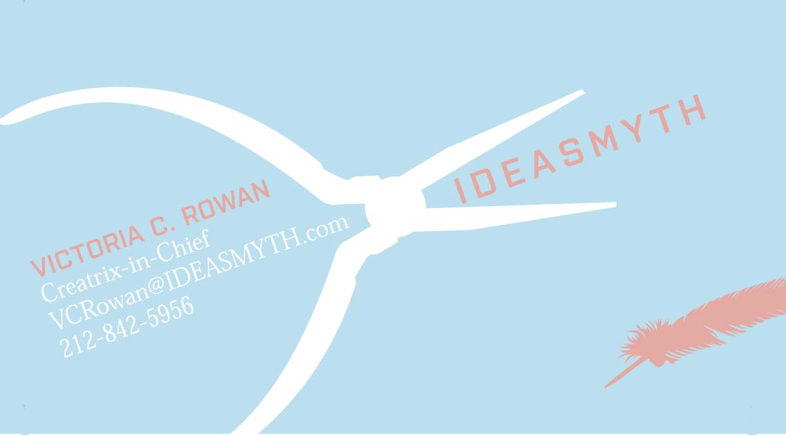 ideas_logo