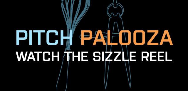 Pitch-Palooza