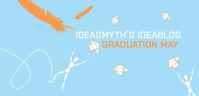 graduationmay5-640x311_c