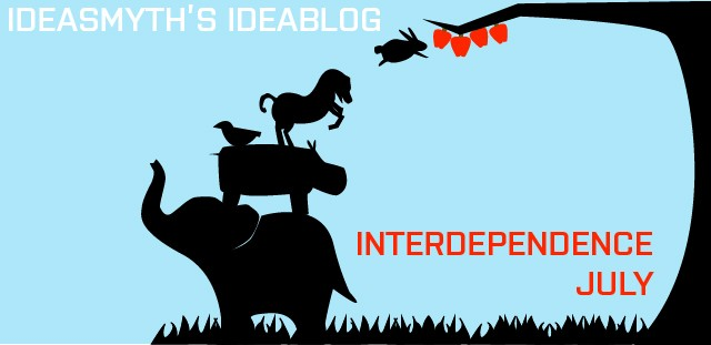 interdependence2