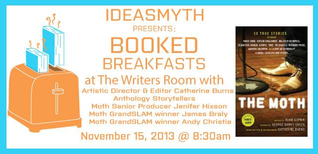 website_bookedbreakfast#4