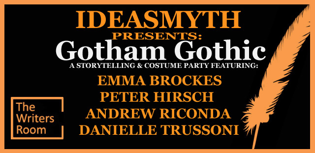 website_gothamgothic (1)