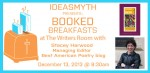 website_bookedbreakfast#5