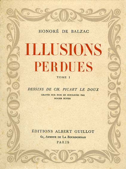 picrt_balzac_illusions1