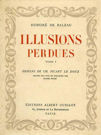 picrt_balzac_illusions1