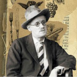 Bloomsday on Broadway