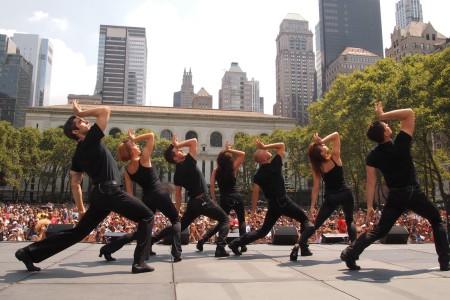 Broadway Pic