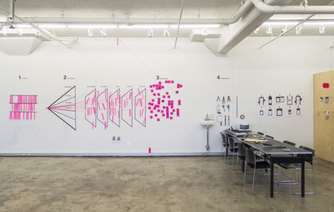 Pawn Tomorrow: Workshops with the Extrapolation Factory