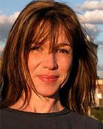 Judy Goldschmidt