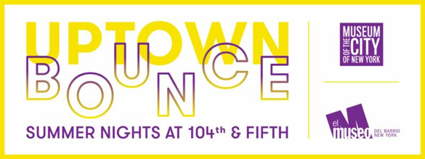 Uptown Bounce Pic