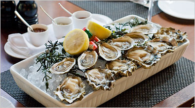 2oysters-395