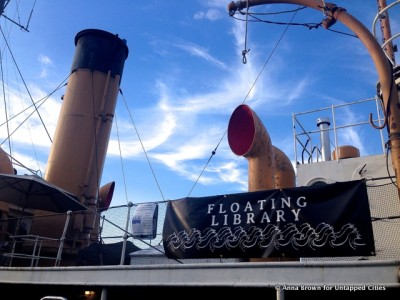 Floating-Library2-NYC-Pier-25-Untapped-Cities-Anna-Brown