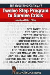 Twelve Step Program
