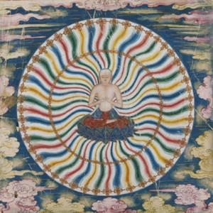 allknowingbuddha