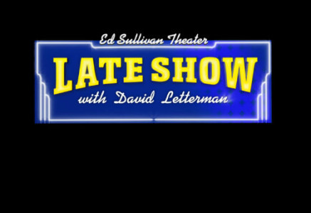 LateShowDavidLetterman500x343