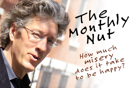 MonthlyNut
