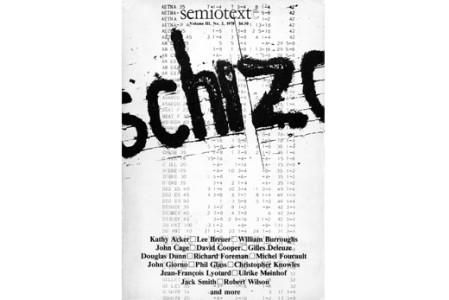 SS_2014_Schizoculture