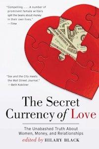 Secret Currency