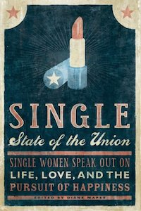 Single State of the Union