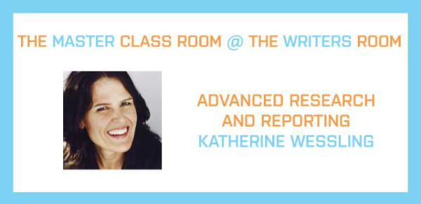 website_MasterClass_KatherineWessling-600x291
