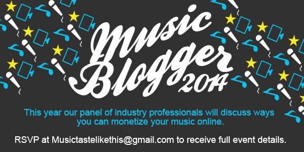 musicblogger2014verticalpromo