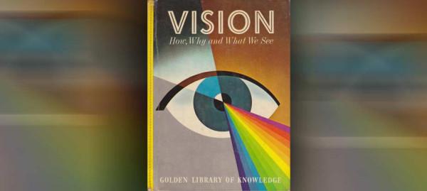 vision_HPSL
