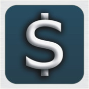 moneypad