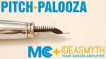 Ideasmyth Pitch-Palooza Highlights