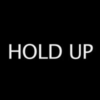 """INTERDEPENDENCE: Cynthia Kaplan, """"Hold Up"""" (4/6)"""