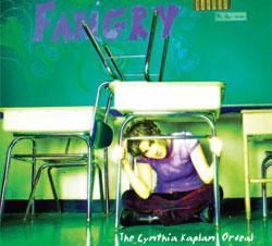 fangry-medium