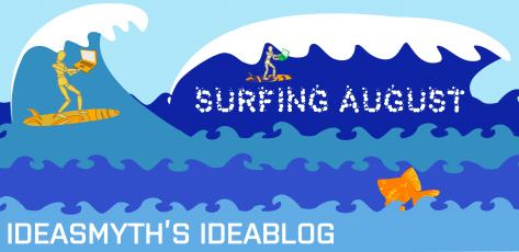 Surfing_August-01-01