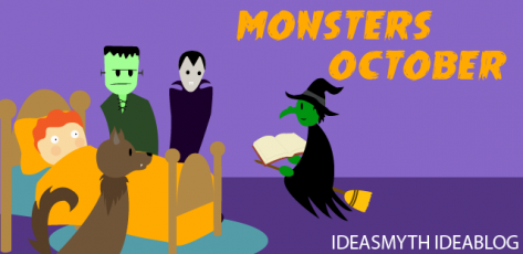 monsters2-02