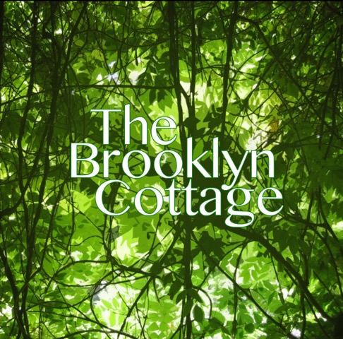 Brooklyn Cottage logo