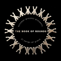 "DISCOVERIES: Julie Flanders, ""The Book of Rounds"" (6/6)"