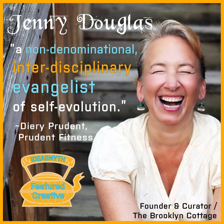 Jenny Douglas-01