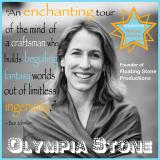 Olympia Stone-01