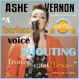 Ashe Vernon-01