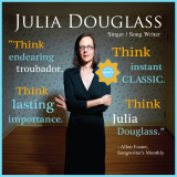 Julia Douglass_KB-01