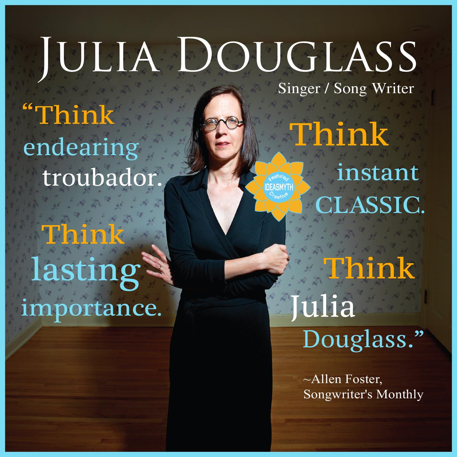 Julia Douglass_KB-01