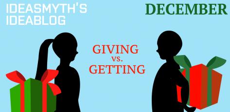 GivingvGetting_December-01