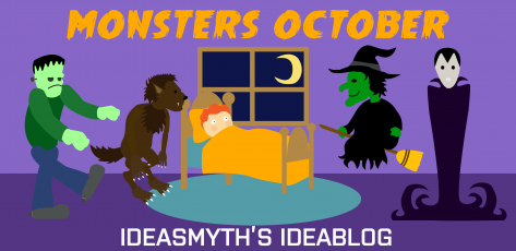Oct_Monsters-02