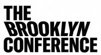 brooklyn conference ideasmyth conference
