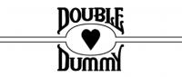 double dummy documentary