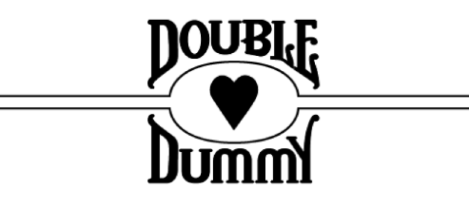 double dummy documentary