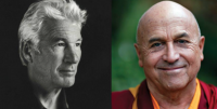 ideasmyth global compassion