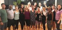 sonic yoga ideasmyth